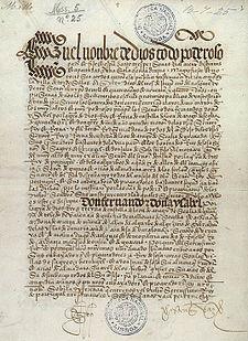 Treaty_of_Tordesillas.jpg