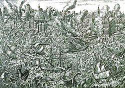 250px-1755_Lisbon_earthquake