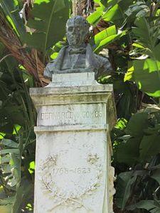 BernardinoGomespai