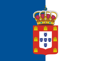 Flag_Portugal_%281830%29