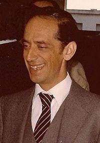 José_Viana_Baptista