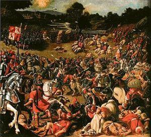 La_batalla_del_Salado_(1340)