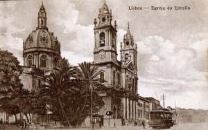 lisboa_estrela_basilica