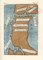 mapa_estreito_magalhaes