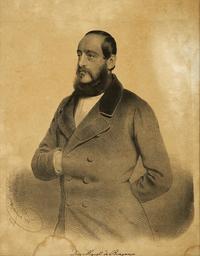 Retrato_de_D._Miguel_de_Bragança,_1848