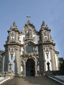220px-Igreja_de_Santa_Maria_Madalena-Braga