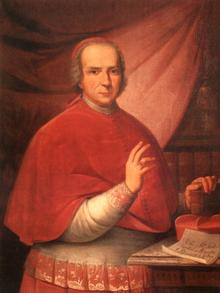 D__Tomás_de_Almeida_(1670-1754)