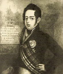 Dom_Pedro_I_1817