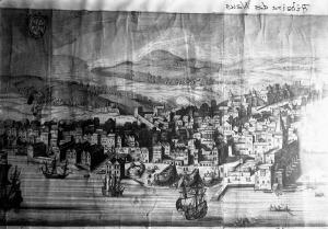 Ribeira das Naus (Idade Média)[2]