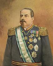 170px-Francisco_Maria_da_Cunha