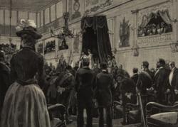 Aclamação_de_D._Carlos_(1889)_-_A_Illustração_(20_Jan_1890)