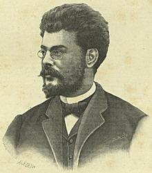 D._João_Gonçalves_Zarco_da_Câmara_-_O_Occidente_(1_Abr._1890).png