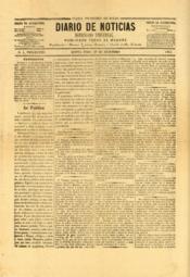 Diário_de_Notícias_número_1_(29_de_Dezembro_de_1864)