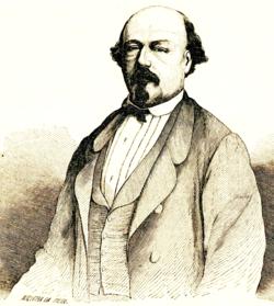 José_Estêvão