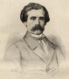 José_Maria_Latino_Coelho_-_Revista_contemporanea_de_Portugal_e_Brazil_(N.º_2,_Mai._1860).png