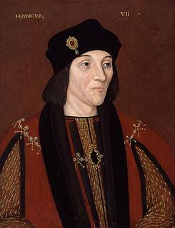 King_Henry_VII_from_NPG