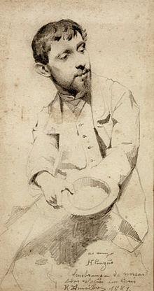 220px-Rodolfo_Amoedo_-_Retrato_de_Henrique_Pousão,_1881
