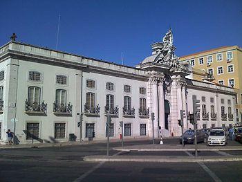 350px-Museu_Militar_Norte