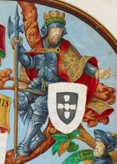 D._Afonso_IV_de_Portugal_-_The_Portuguese_Genealogy_(Genealogia_dos_Reis_de_Portugal)