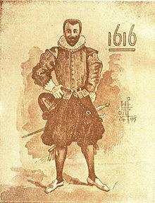 Francisco_Caldeira_Castelo_Branco