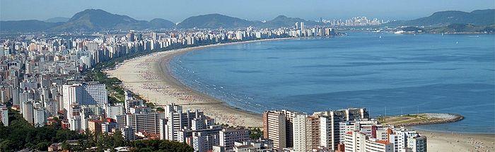 Panoramica_Santos