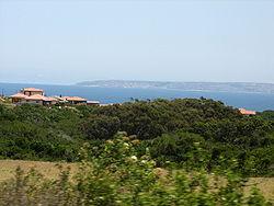 250px-Mossel_Bay