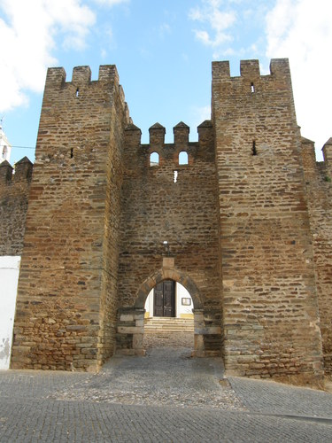castelo_alandroal