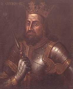 Dom-Afonso-IV