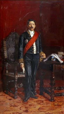João_Franco
