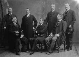 O_primeiro_ministério_de_João_Franco,_1906
