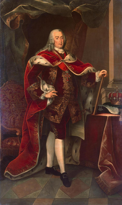 Portrait_of_Joseph_Emanuel,_King_of_Portugal_(1773)_-_Miguel_António_do_Amaral