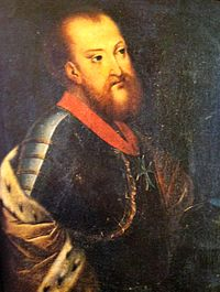 200px-Portrait_of_Infante_Luis,_Duke_of_Beja,_Belem_Collection