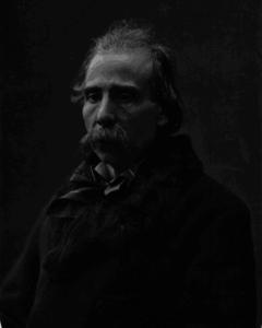 Camilo_Castelo_Branco_(1882)_-_União_–_Photographia_da_Casa_Real-Porto