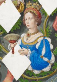 D._Joana_de_Portugal,_Rainha_de_Castela_-_The_Portuguese_Genealogy_(Genealogia_dos_Reis_de_Portugal).png