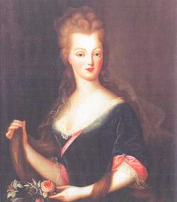 D._Leonor_Tomásia_de_Lorena_e_Távora_(c._1770)_-_J.B._Gérard.png