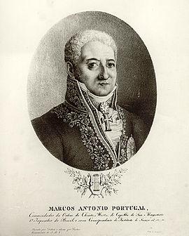 Marcos_Portugal