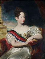 150px-Maria_II_Portugal_1829.jpg