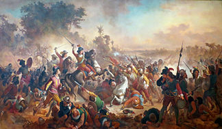 324px-Victor_Meirelles_-_'Battle_of_Guararapes',_1879,_oil_on_canvas,_Museu_Nacional_de_Belas_Artes,_Rio_de_Janeiro_2