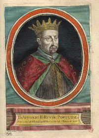 Afonso_II_Portugal