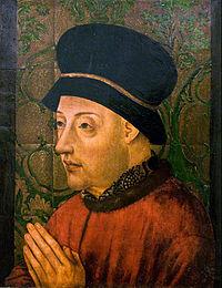 Anoniem_-_Koning_Johan_I_van_Portugal_(1450-1500)_-_Lissabon_Museu_Nacional_de_Arte_Antiga_19-10-2010_16-12-61.jpg