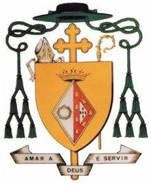 Brasão_da_Diocese_de_Aveiro.jpg