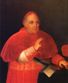 D._Carlos_da_Cunha_e_Menezes_(1759-1825).png