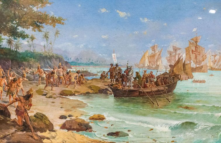 Desembarque_de_Pedro_Álvares_Cabral_em_Porto_Seguro_em_1500_by_Oscar_Pereira_da_Silva_(1865–1939).jpg