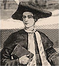António_José_da_Silva