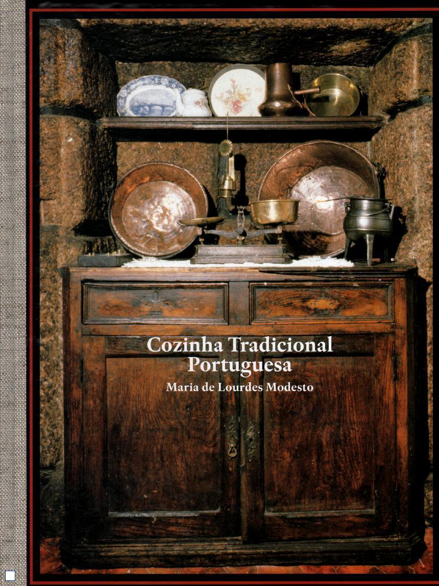 cozinha_tradicional_portuguesa