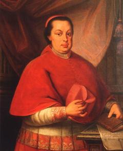 D._Francisco_de_Saldanha_da_Gama_(1723-1776).png