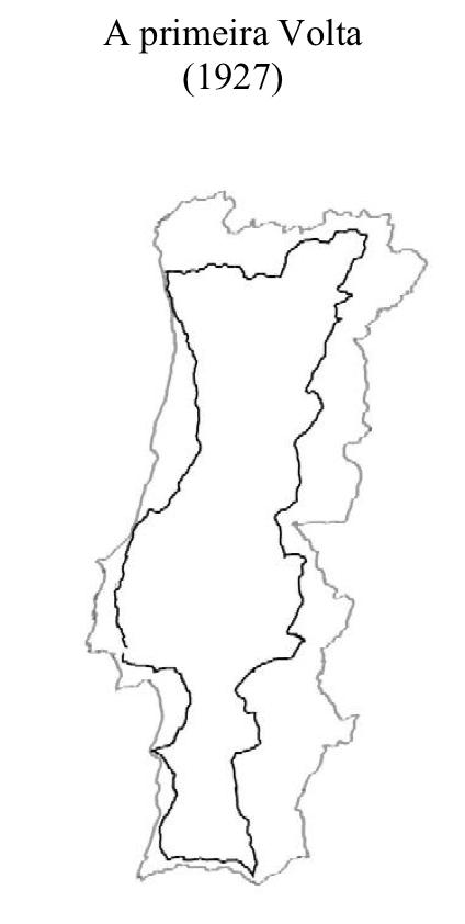 Mapa_da_Volta_1927