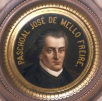 Pascoal_José_de_Melo_Freire.png