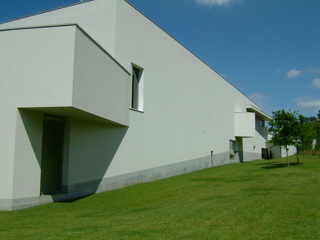 museu_serralves.jpg