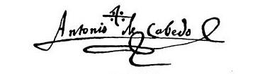 assinatura_antonio_cabedo